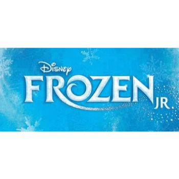 TOFY presents: Disney's Frozen Jr.
